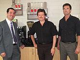 Coffee Wholesale marketing Perth