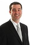 Mark Fregnan Business Marketing Expert