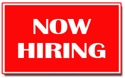 Business Marketing Perth Melbourne Staff Recruitment