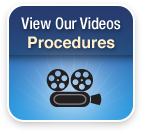 Business Marketing Perth - video procedures