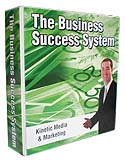 Business Success Systems Perth Australia