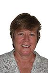 Robyn Manning Perth Marketing office